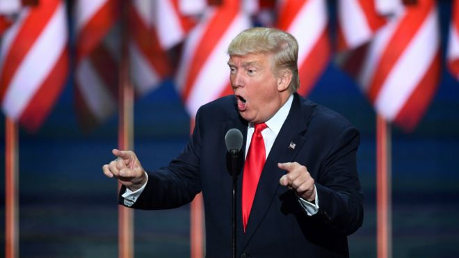 160722033209_donald_trump_speaks_on_the_last_day_of_the_republican_national_convention_976x549_afp_nocredit.jpg