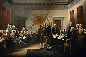 300px-Declaration_of_Independence_(1819),_by_John_Trumbull.j
