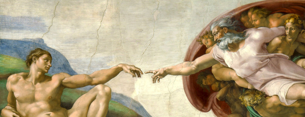 02.MichelangeloCreationofAdam.jpg